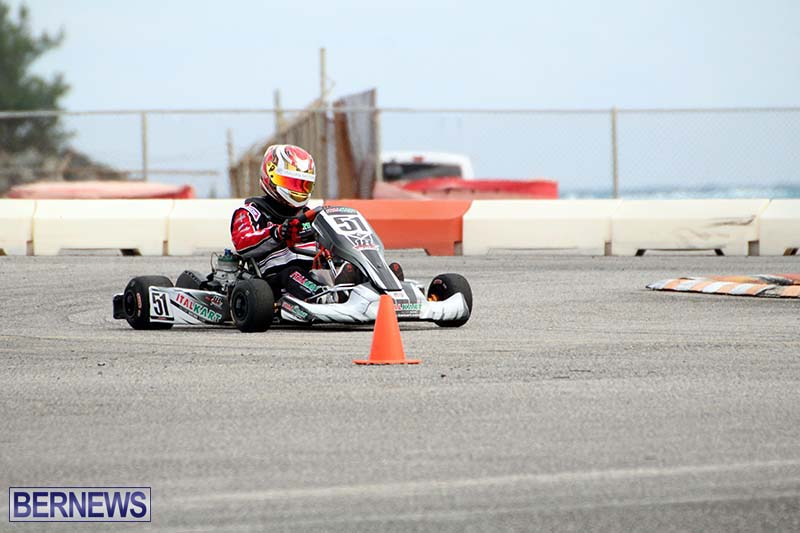 Bermuda-Karting-Club-Race-Feb-24-2020-13