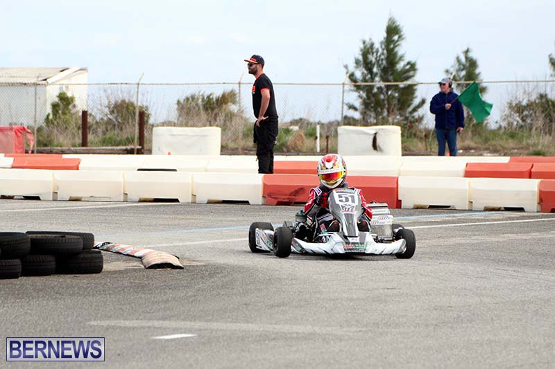 Bermuda-Karting-Club-Race-Feb-24-2020-14