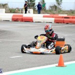 Bermuda Karting Club Race Feb 24 2020 (15)