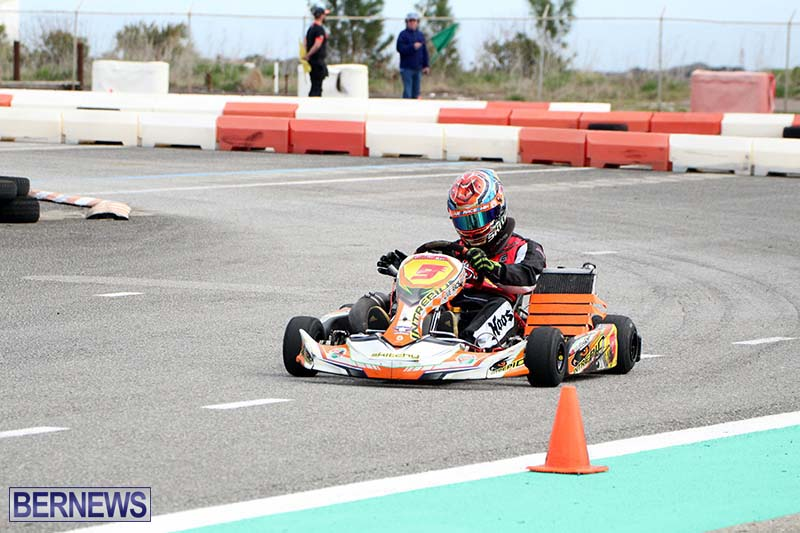 Bermuda-Karting-Club-Race-Feb-24-2020-15