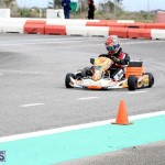 Bermuda Karting Club Race Feb 24 2020 (18)