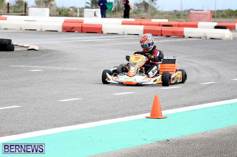 Bermuda-Karting-Club-Race-Feb-24-2020-18