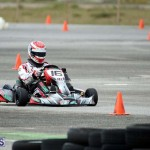 Bermuda Karting Club Race Feb 24 2020 (19)
