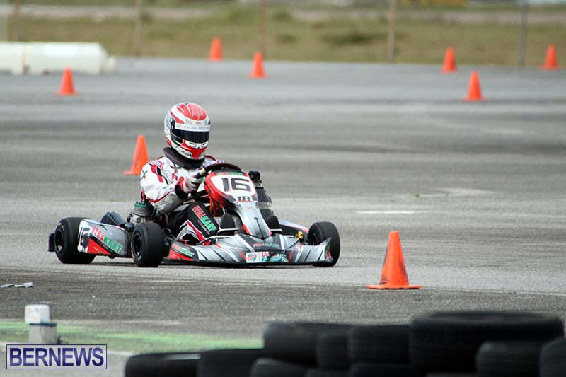 Bermuda-Karting-Club-Race-Feb-24-2020-19