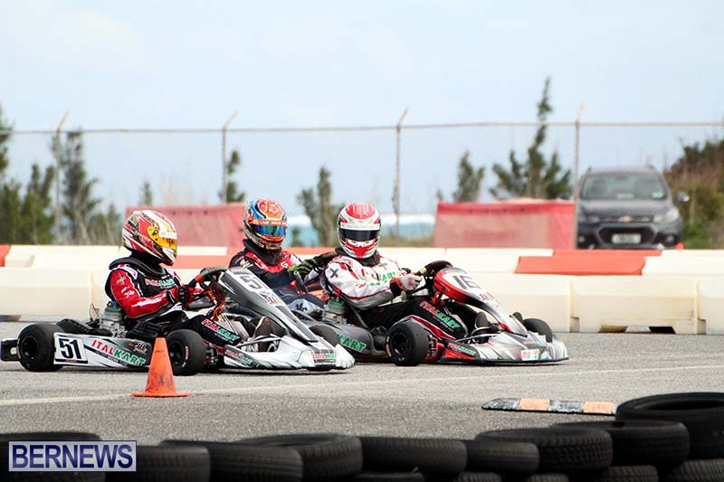 Bermuda-Karting-Club-Race-Feb-24-2020-2