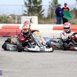 Bermuda Karting Club Race Feb 24 2020 (3)