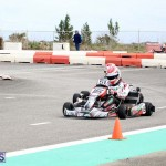 Bermuda Karting Club Race Feb 24 2020 (4)