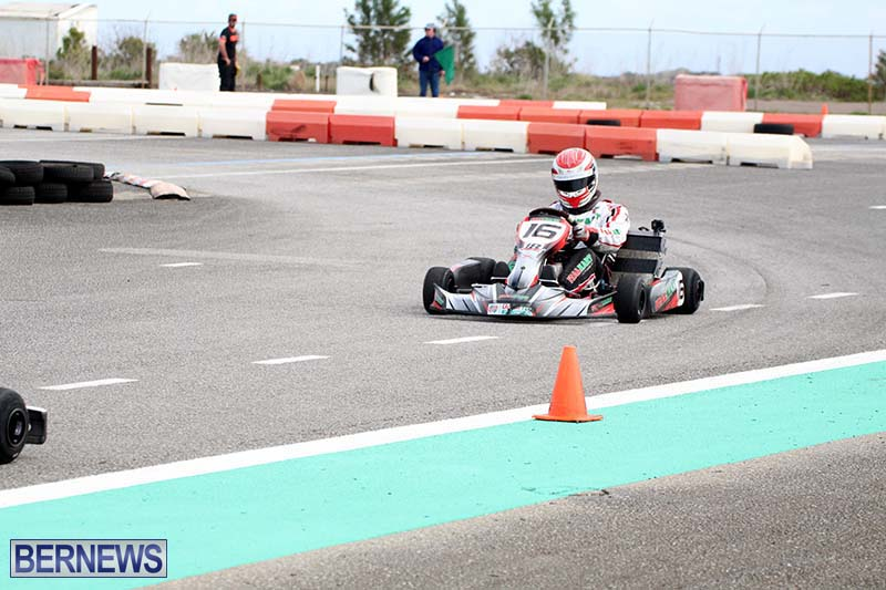 Bermuda-Karting-Club-Race-Feb-24-2020-8