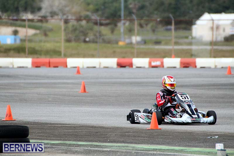 Bermuda-Karting-Club-Race-Feb-24-2020-9