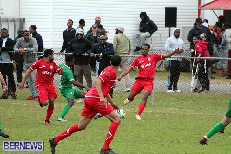Bermuda-Premier-Division-First-Division-Football-Feb-1-2020-11