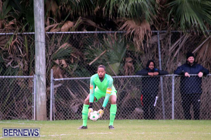 Bermuda-Premier-Division-First-Division-Football-Feb-1-2020-12