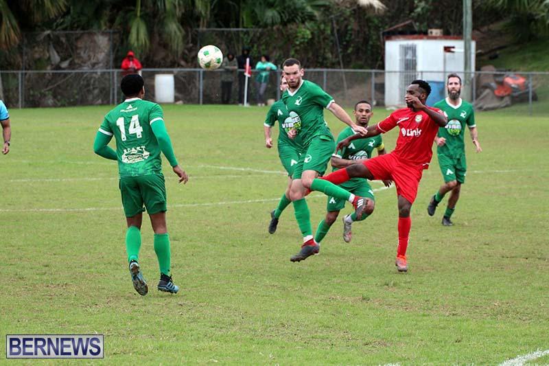 Bermuda-Premier-Division-First-Division-Football-Feb-1-2020-15