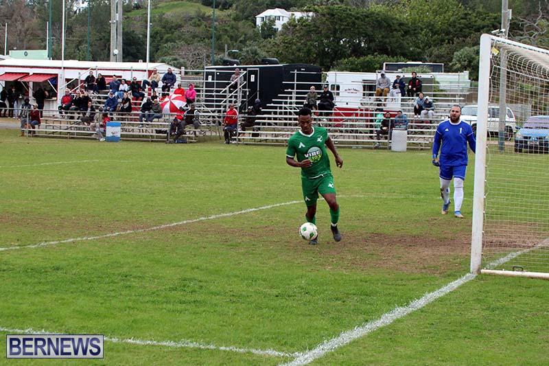 Bermuda-Premier-Division-First-Division-Football-Feb-1-2020-17