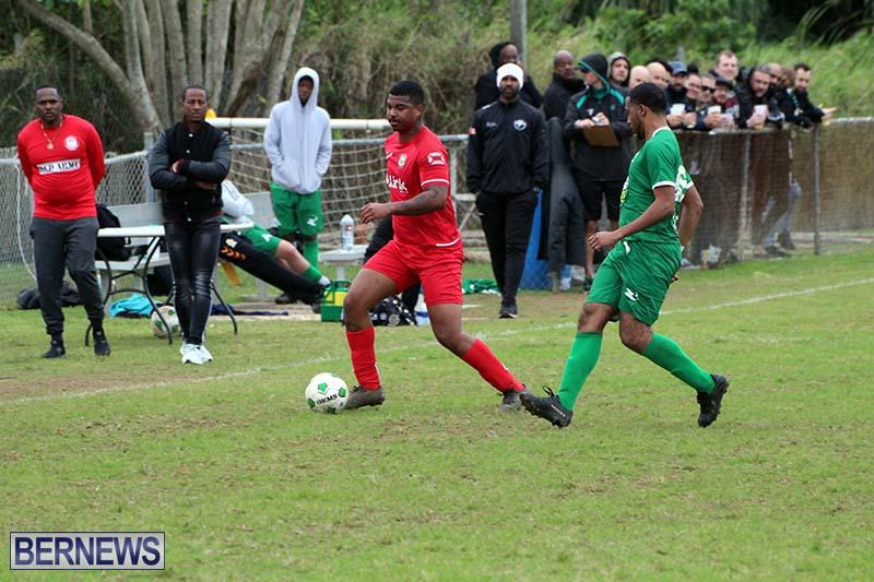 Bermuda-Premier-Division-First-Division-Football-Feb-1-2020-18