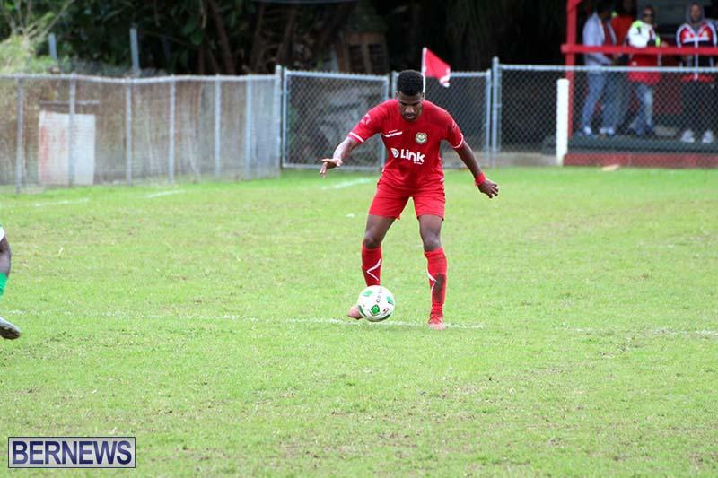 Bermuda-Premier-Division-First-Division-Football-Feb-1-2020-19