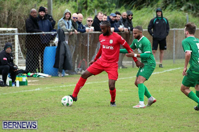 Bermuda-Premier-Division-First-Division-Football-Feb-1-2020-2
