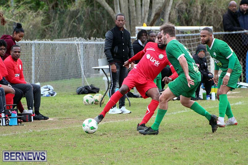 Bermuda-Premier-Division-First-Division-Football-Feb-1-2020-3