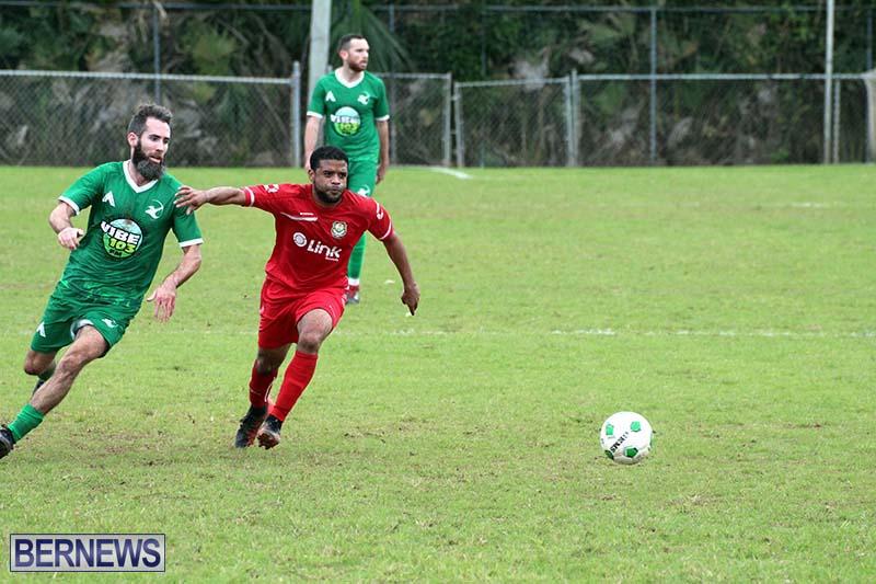 Bermuda-Premier-Division-First-Division-Football-Feb-1-2020-4