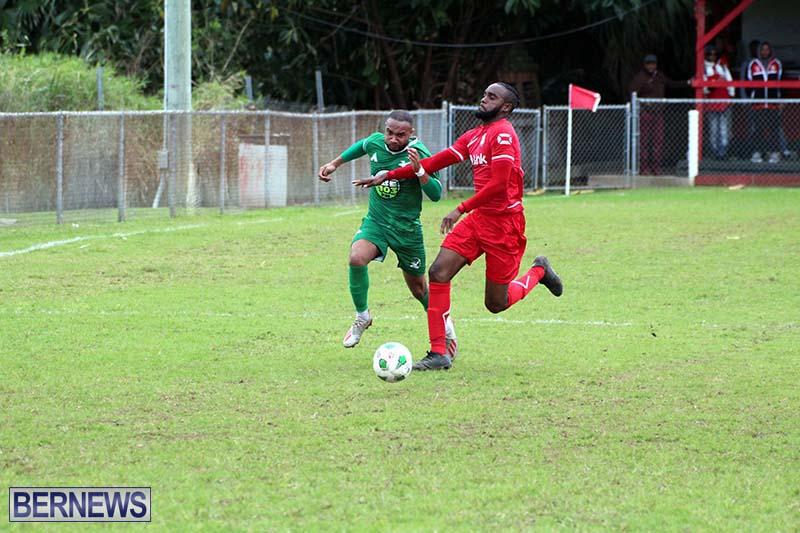Bermuda-Premier-Division-First-Division-Football-Feb-1-2020-5