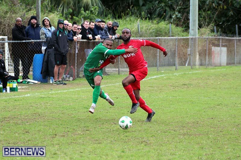 Bermuda-Premier-Division-First-Division-Football-Feb-1-2020-6