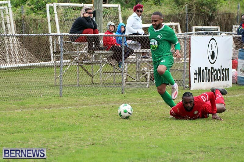 Bermuda-Premier-Division-First-Division-Football-Feb-1-2020-8