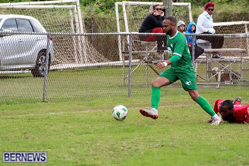 Bermuda-Premier-Division-First-Division-Football-Feb-1-2020-9