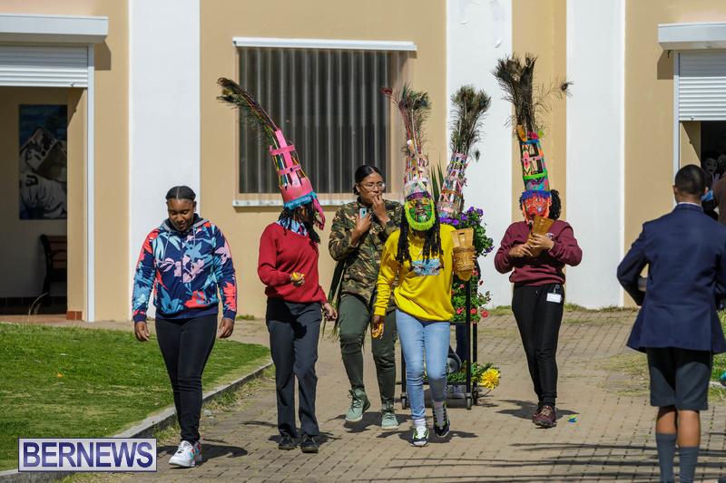CedarBridge Miniature Carnival Bermud Feb 2020 (10)