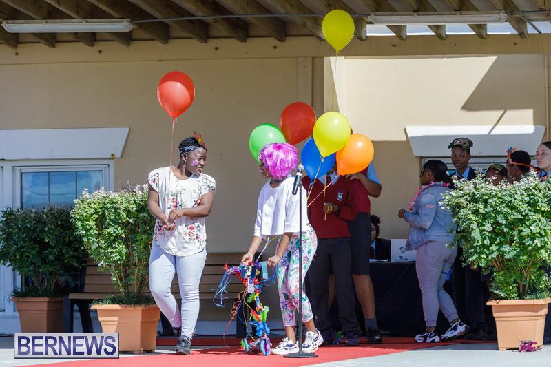 CedarBridge Miniature Carnival Bermud Feb 2020 (12)