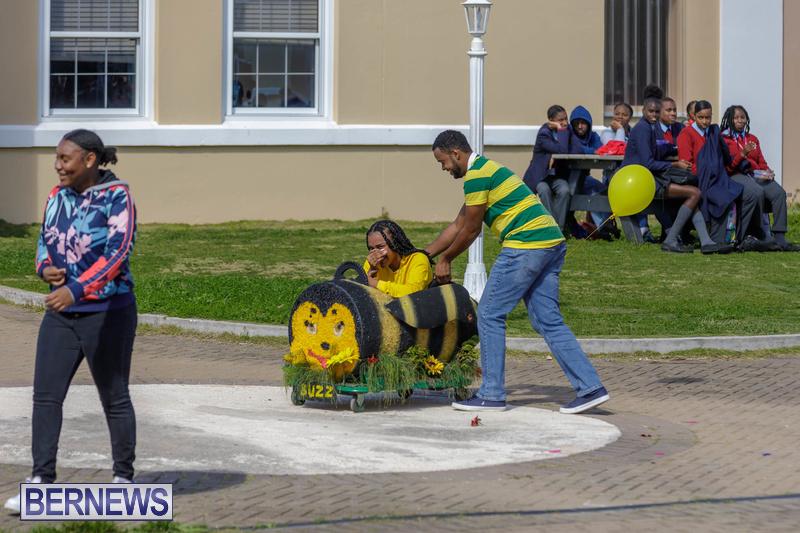 CedarBridge Miniature Carnival Bermud Feb 2020 (18)