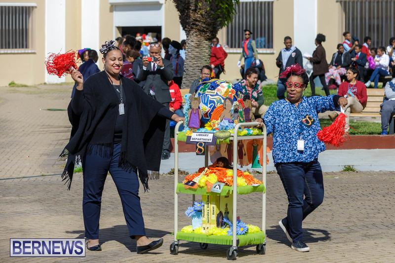 CedarBridge Miniature Carnival Bermud Feb 2020 (21)