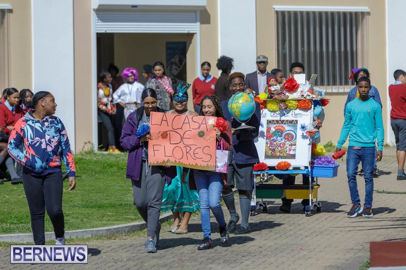 CedarBridge Miniature Carnival Bermud Feb 2020 (23)