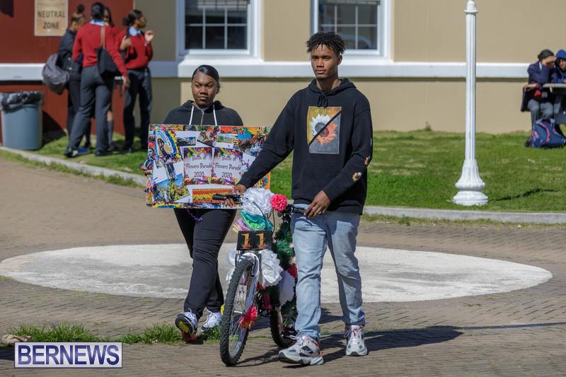 CedarBridge Miniature Carnival Bermud Feb 2020 (26)