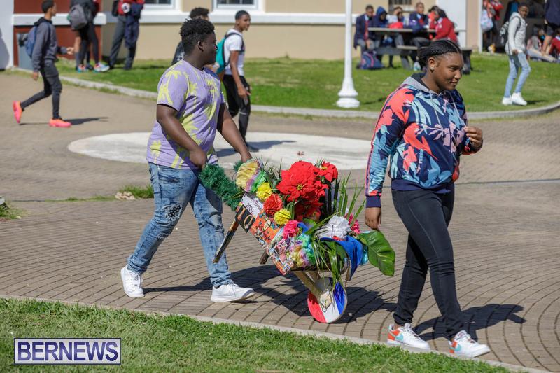 CedarBridge Miniature Carnival Bermud Feb 2020 (28)