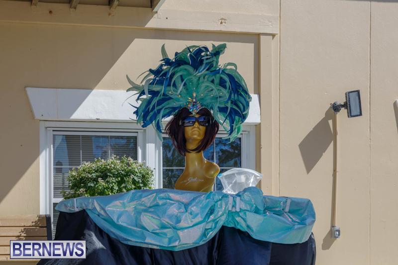 CedarBridge Miniature Carnival Bermud Feb 2020 (4)