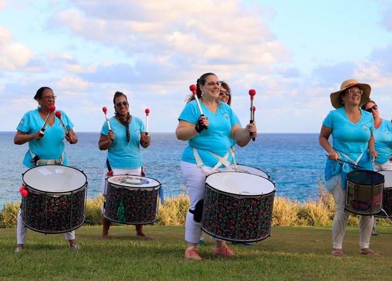 Coral Beats Bermuda Feb 2020 (2)
