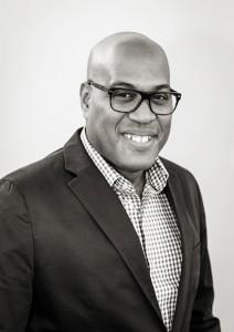 Daryl Fubler Bermuda February 2020
