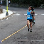 Ed Sherlock 8K Road Race Bermuda Feb 9 2020 (1)