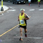 Ed Sherlock 8K Road Race Bermuda Feb 9 2020 (11)