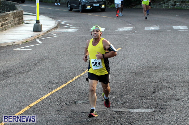 Ed-Sherlock-8K-Road-Race-Bermuda-Feb-9-2020-11