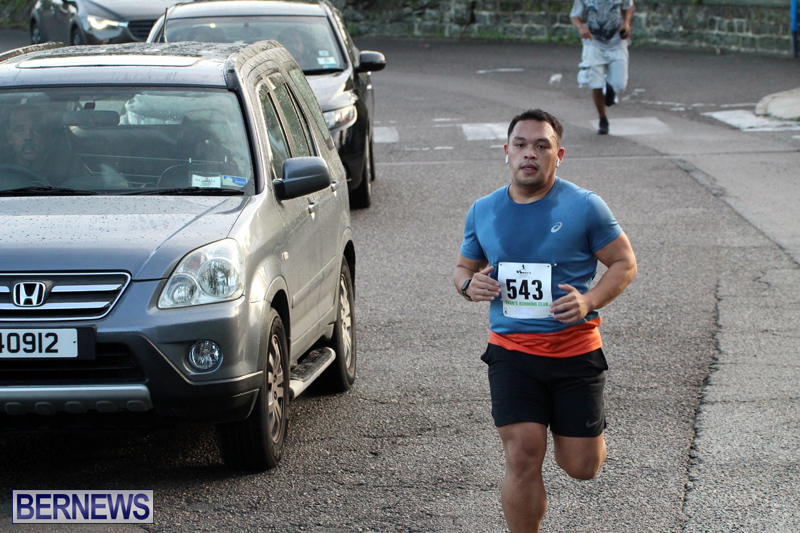 Ed-Sherlock-8K-Road-Race-Bermuda-Feb-9-2020-12
