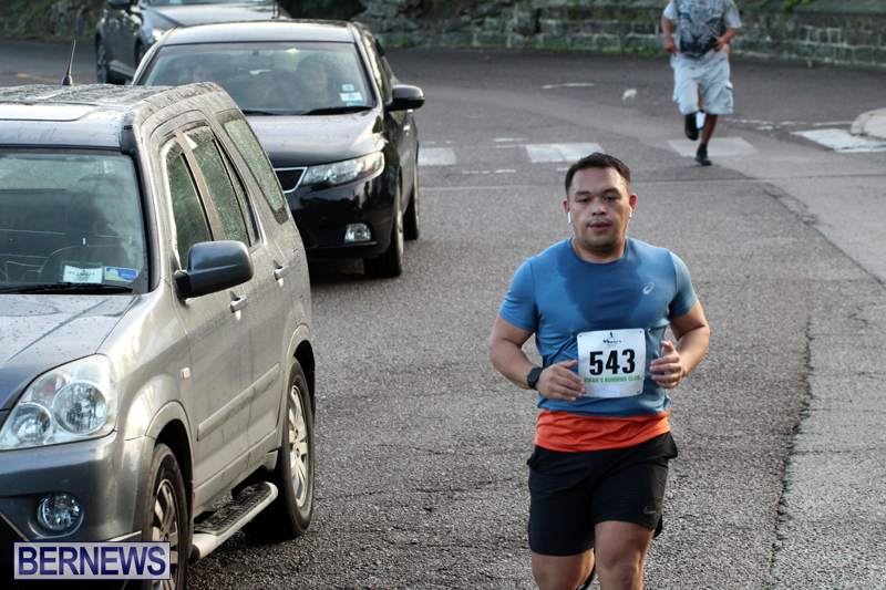 Ed-Sherlock-8K-Road-Race-Bermuda-Feb-9-2020-13