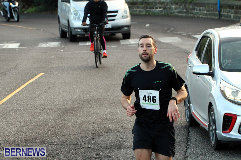 Ed-Sherlock-8K-Road-Race-Bermuda-Feb-9-2020-15