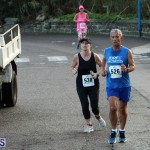 Ed Sherlock 8K Road Race Bermuda Feb 9 2020 (16)