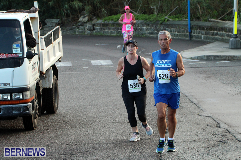 Ed-Sherlock-8K-Road-Race-Bermuda-Feb-9-2020-16