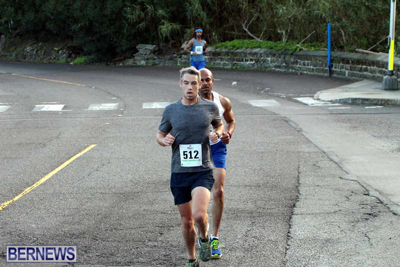 Ed-Sherlock-8K-Road-Race-Bermuda-Feb-9-2020-4