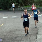 Ed Sherlock 8K Road Race Bermuda Feb 9 2020 (7)