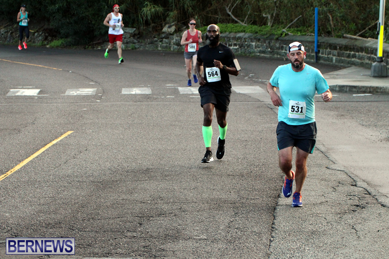 Ed-Sherlock-8K-Road-Race-Bermuda-Feb-9-2020-9