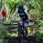 Fat Tire Massive Sixth Race Bermuda Feb 16 2020 (14)