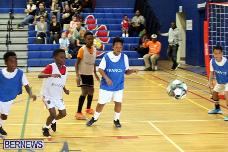 Futsal-Mini-League-Bermuda-February-16-2020-1
