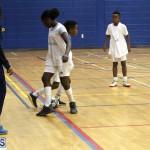 Futsal Mini-League Bermuda February 16 2020 (10)